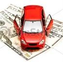 Truffe sulle assicurazioni auto: la nuova segnalazione dell'Ivass