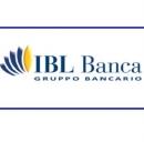 rendimenti conto deposito ibl banca