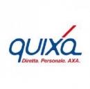 Assicurazioni auto, Quixa presenta QuixApp