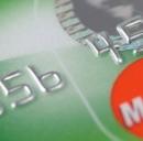 Mastercard con Eataly per le carte contactless.