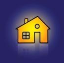 Da gennaio casa meno costosa con le nuove aliquote