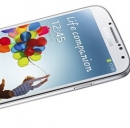Samsung Galaxy S4: grave difetto alle batterie.