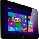 Microsoft Surface 2 in offerta da Mediaworld