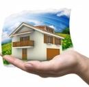 Mutuo casa, richieste in aumento, prestiti in calo
