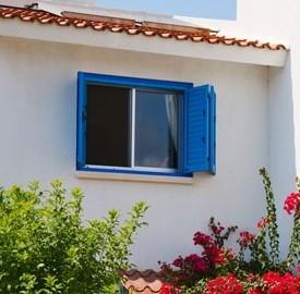 Finanziamenti ristrutturazione casa nel Comune di Milano, gli alloggi sono 294.