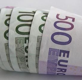 Migliori conti correnti a zero spese, BancoPosta, Fineco e CheBanca ...