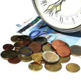 Prestiti ai giovani: iniziativa di Banca Etica
