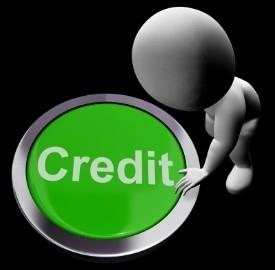 Sempre meno famiglie italiane fanno ricorso a prestiti: i dati del Crif