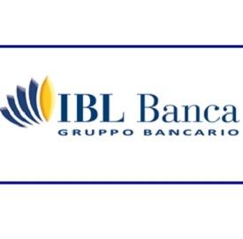 ContoSu di IBL Banca, aggiornamento tassi
