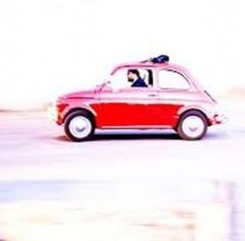 Assicurazioni auto online a confronto