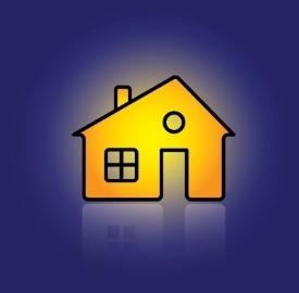Acquistare una casa da gennaio con le nuove aliquote sarà meno costoso