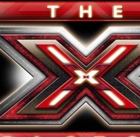 Tutte le anticipazioni sugli Home Visit, prossima puntata di X Factor