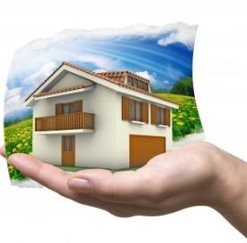 Aumenta la richiesta dei mutui e cala quella del credito al consumo