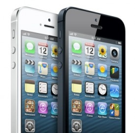iPhone 5S: quanto costerà?