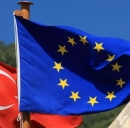 Fondi europei 2014-2020, Governo e Regioni cercano un accordo.