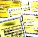 Unipol, assicurazione auto a rate
