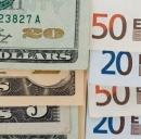 Finanziamenti imprenditori in banca, indagine Camera Commercio Monza e Brianza.