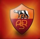 Roma-Napoli orario diretta tv e streaming 18 ottobre 2013