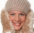 Accensione del riscaldamento e termosifoni