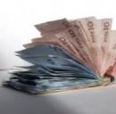 Costi dei conti correnti sempre in crescita