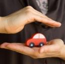 aumenti assicurazioni illegittimi