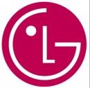 Samsung contro LG: Galaxy Round, lo smartphone 2013 a schermo curvo