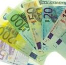 Liquidità direttamente in busta paga entro 60 giorni dalla richiesta