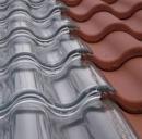 Energia solare dal tetto di casa