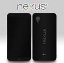 Nexus 5, prezzo e data di uscita