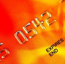 FreeCard: la carta prestito di Banca Popolare di Ragusa