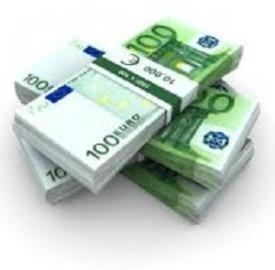 Prestiti: offerta Santander in scadenza il 31 ottobre