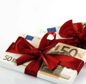 Prestiti imprese, il bando della Camera di Commercio di Firenze
