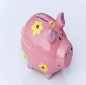 Risparmiare sui conti correnti
