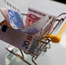 Prestiti al consumo: come tutelarsi dalle truffe
