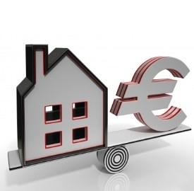 Mutui, dal Parlamento Europeo più tutela per il consumatore italiano
