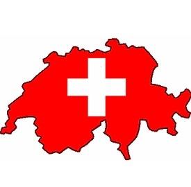 Svizzera, arriva la patrimoniale sui conti correnti più ricchi