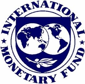 Prelievi dai conti correnti, il FMI li vorrebbe