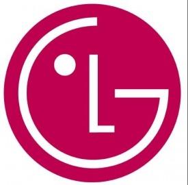 Samsung contro LG: la battaglia degli smartphone ricurvi