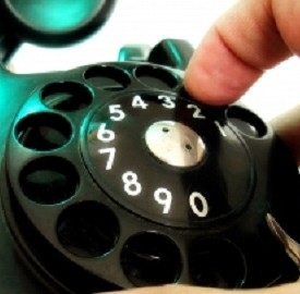 Telefono fisso: tariffe a confronto