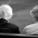 Mini prestiti sulla pensione per disoccupati di 62 anni