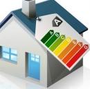 Prorogate detrazioni fiscali risparmio energetico e ristrutturazione edilizia.
