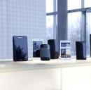 Smartphone 2013: ecco il Galaxy J realizzato dalla Samsung