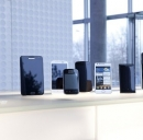 Nuove uscite Samsung