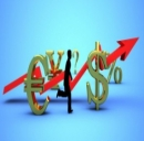 Forex: andamento mercati sempre in bilico a causa della crisi americana