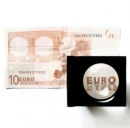 Proposta shock del Fondo Monetario: preleviamo a tutti il 10% sui depositi dei conti bancari