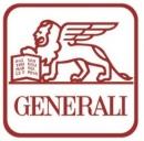 Assicurazioni Generali, ristrutturazione in vista