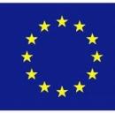 Fondi Ue per l'energia transeuropea