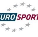 Offerte Mediaset Premium: arriva Eurosport