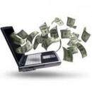 Prestiti online: ecco le migliori offerte per liquidità fino a 5.000 euro