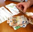 Prestito su pegno: una soluzione di finanziamento senza busta paga